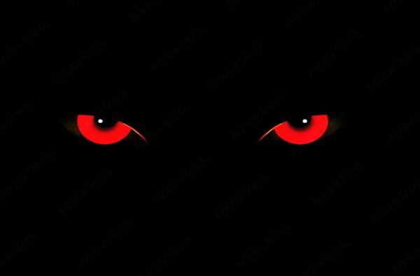 Pandangan mata