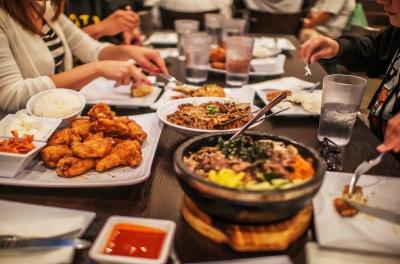 Akhlak Tak Berubah, Sia-sialah Ramadan Kita