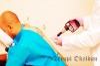 Bekam Sembuhkan Diabetes Mellitus