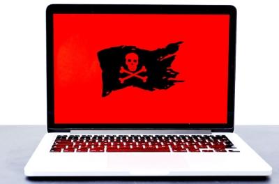 Mengenali Virus-virus Komputer