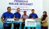 XL Broadband Hadir di 25 Kota