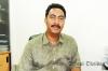 Haji Kamaruddin Saban, pemilik biro travel Nettour Batam Group