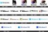 Sejarah Kelahiran Microsoft Windows