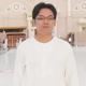 Bekam Ruqyah Bengkel Manusia Indonesia